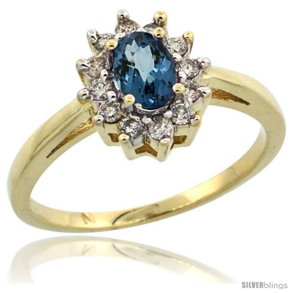 https://www.silverblings.com/29055-thickbox_default/14k-yellow-gold-london-blue-topaz-diamond-halo-ring-oval-shape-1-2-carat-6x4-mm-1-2-in-wide.jpg