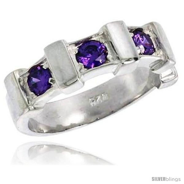 https://www.silverblings.com/2906-thickbox_default/sterling-silver-amethyst-colored-cz-eternity-band-ring.jpg