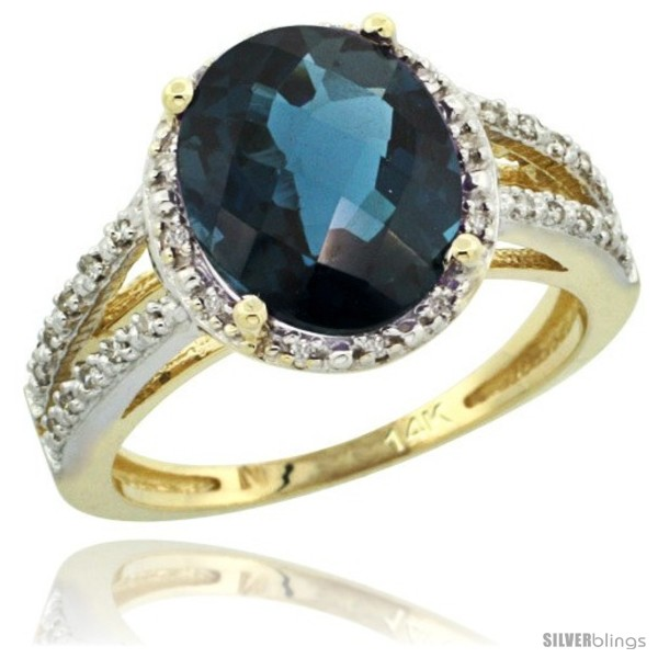 https://www.silverblings.com/29078-thickbox_default/14k-yellow-gold-diamond-halo-london-blue-topaz-ring-2-85-carat-oval-shape-11x9-mm-7-16-in-11mm-wide.jpg
