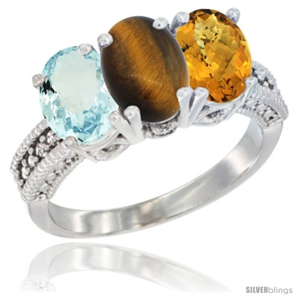 https://www.silverblings.com/29129-thickbox_default/14k-white-gold-natural-aquamarine-tiger-eye-whisky-quartz-ring-3-stone-oval-7x5-mm-diamond-accent.jpg