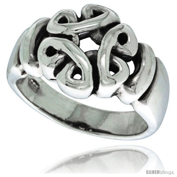 https://www.silverblings.com/29137-thickbox_default/sterling-silver-celtic-knot-ring-7-16-in-wide.jpg