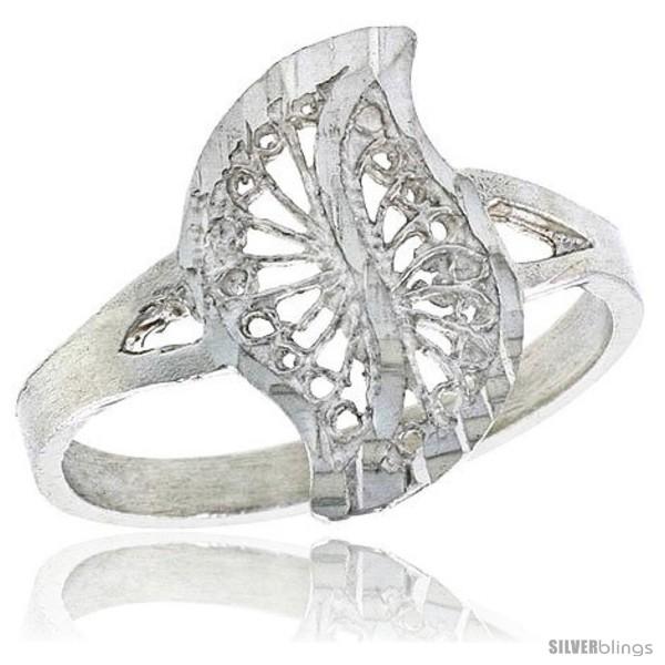 https://www.silverblings.com/29141-thickbox_default/sterling-silver-leaf-like-swirl-filigree-ring-5-8-in.jpg