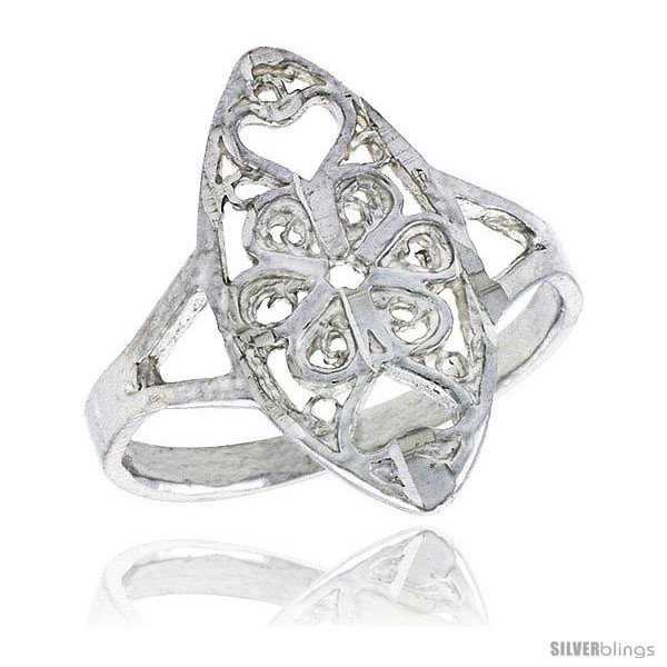 https://www.silverblings.com/29143-thickbox_default/sterling-silver-navette-shaped-floral-filigree-ring-3-4-in-w-heart-cut-outs.jpg