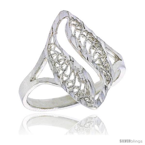 https://www.silverblings.com/29145-thickbox_default/sterling-silver-navette-shaped-filigree-ring-3-4-in-w-swirl-cut-out.jpg