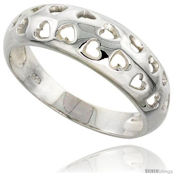 https://www.silverblings.com/29147-thickbox_default/sterling-silver-domed-band-w-heart-cut-outs-flawless-finish-5-16-in-wide.jpg