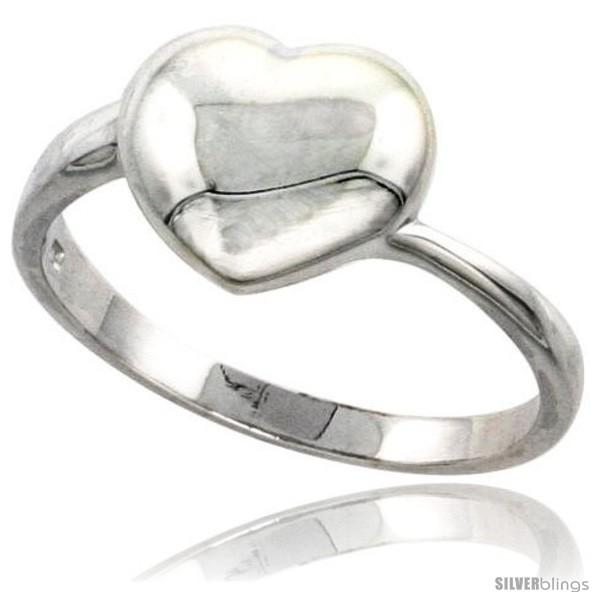 https://www.silverblings.com/29169-thickbox_default/sterling-silver-domed-heart-ring-flawless-finish-1-2-in-wide.jpg