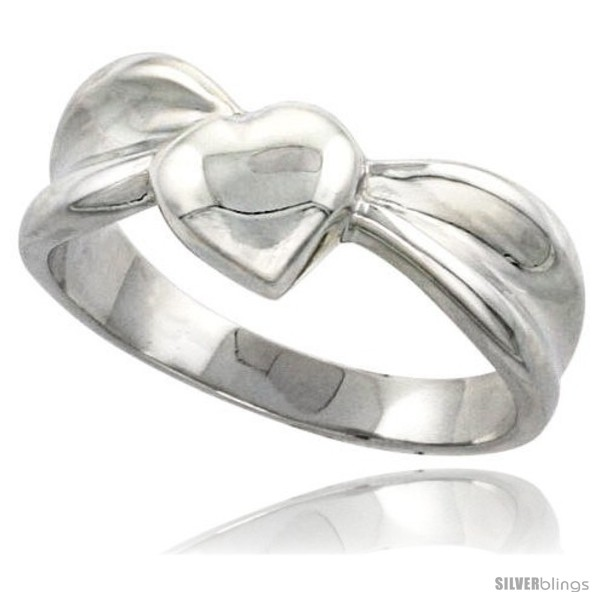 https://www.silverblings.com/29173-thickbox_default/sterling-silver-domed-heart-ring-flawless-finish-5-16-in-wide.jpg
