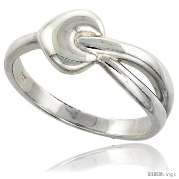https://www.silverblings.com/29197-thickbox_default/sterling-silver-heart-ring-flawless-finish-3-8-in-wide.jpg