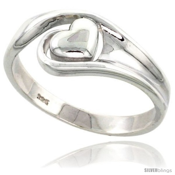 https://www.silverblings.com/29199-thickbox_default/sterling-silver-heart-ring-flawless-finish-5-16-in-wide.jpg