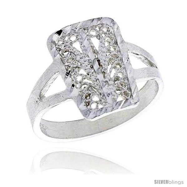 https://www.silverblings.com/29205-thickbox_default/sterling-silver-rectangular-filigree-ring-1-2-in.jpg
