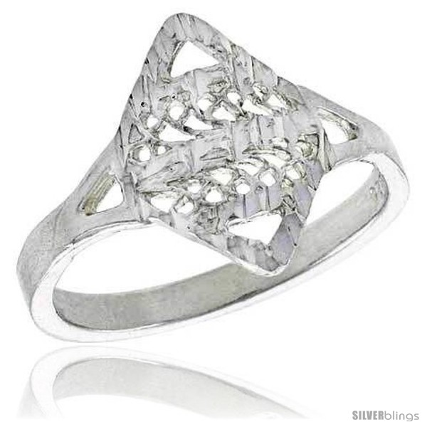 https://www.silverblings.com/29237-thickbox_default/sterling-silver-diamond-shaped-filigree-ring-1-2-in.jpg