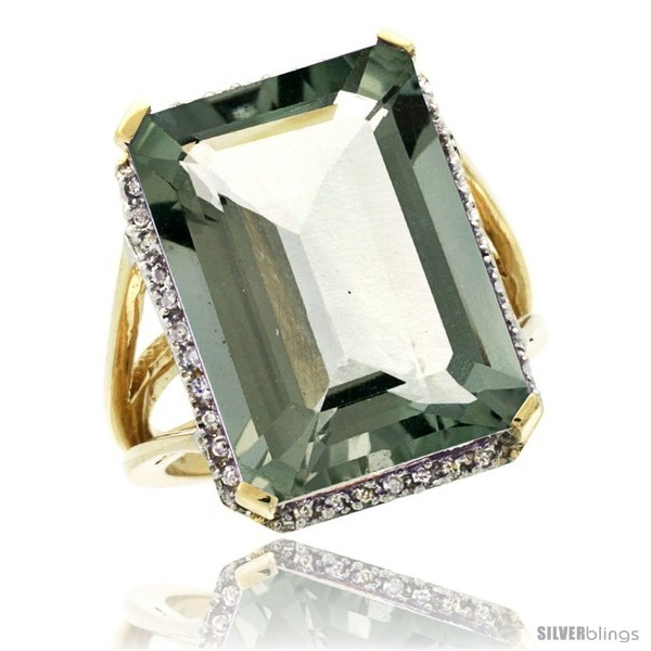 https://www.silverblings.com/2926-thickbox_default/10k-yellow-gold-diamond-green-amethyst-ring-14-96-ct-emerald-shape-18x13-mm-stone-13-16-in-wide.jpg