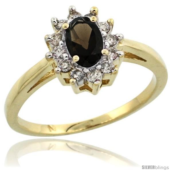 https://www.silverblings.com/29350-thickbox_default/10k-yellow-gold-smoky-topaz-diamond-halo-ring-oval-shape-1-2-carat-6x4-mm-1-2-in-wide.jpg