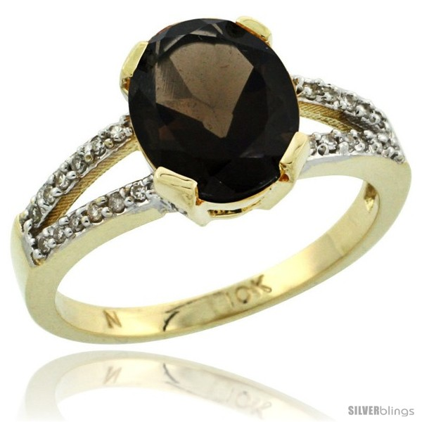 https://www.silverblings.com/29379-thickbox_default/10k-yellow-gold-and-diamond-halo-smoky-topaz-ring-2-4-carat-oval-shape-10x8-mm-3-8-in-10mm-wide.jpg