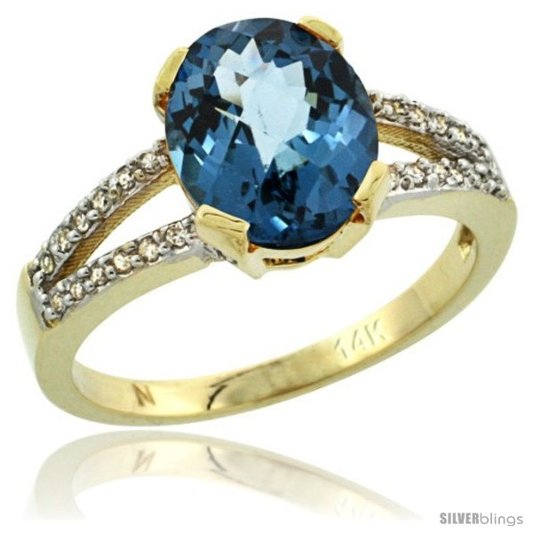 https://www.silverblings.com/29397-thickbox_default/14k-yellow-gold-and-diamond-halo-london-blue-topaz-ring-2-4-carat-oval-shape-10x8-mm-3-8-in-10mm-wide.jpg