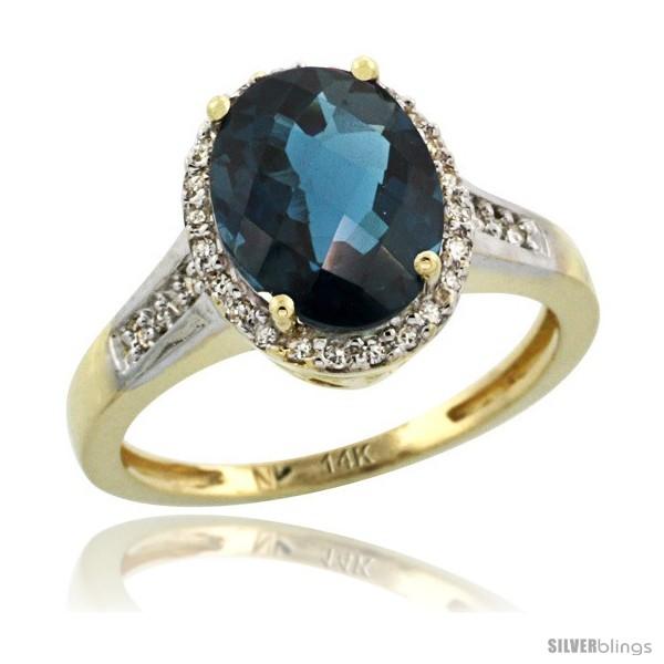 https://www.silverblings.com/29409-thickbox_default/14k-yellow-gold-diamond-london-blue-topaz-ring-2-4-ct-oval-stone-10x8-mm-1-2-in-wide.jpg