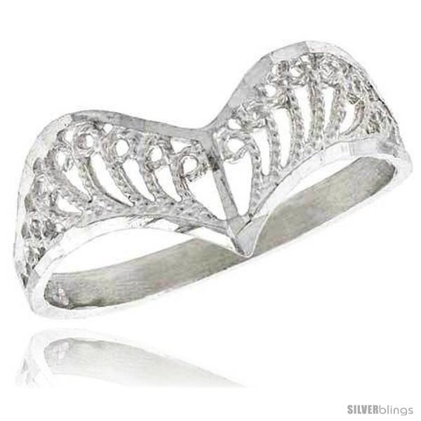 https://www.silverblings.com/29480-thickbox_default/sterling-silver-crown-type-filigree-ring-3-8-in-style-fr432.jpg