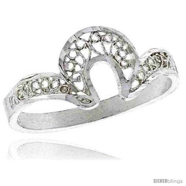 https://www.silverblings.com/29482-thickbox_default/sterling-silver-u-shaped-filigree-ring-5-16-in.jpg