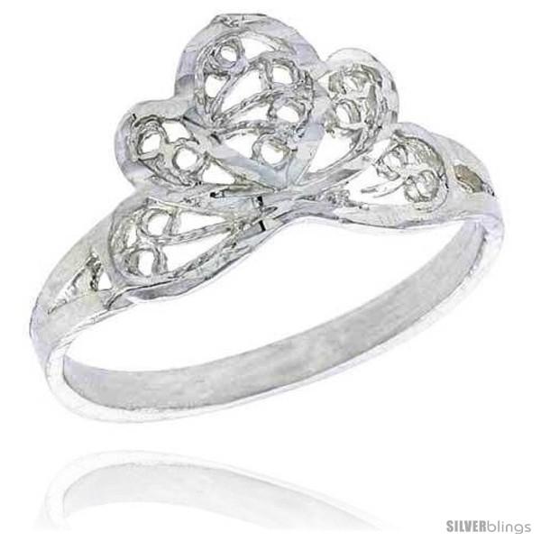 https://www.silverblings.com/29484-thickbox_default/sterling-silver-crown-type-filigree-ring-3-8-in-style-fr434.jpg