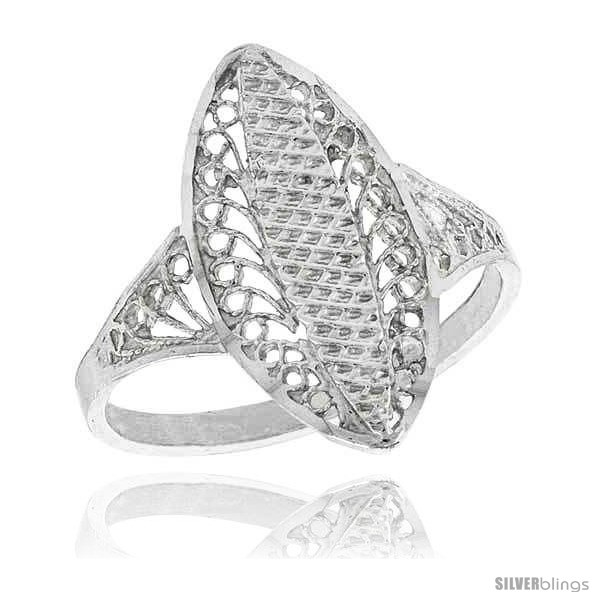 https://www.silverblings.com/29486-thickbox_default/sterling-silver-oval-shaped-filigree-ring-3-4-in.jpg