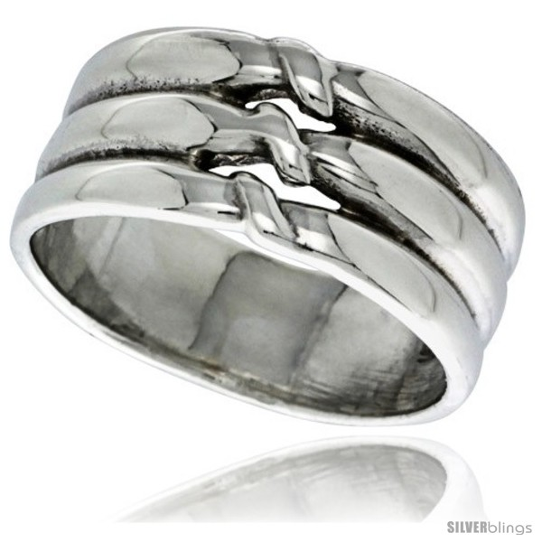 https://www.silverblings.com/29490-thickbox_default/sterling-silver-scalloped-dome-ring-3-8-wide.jpg