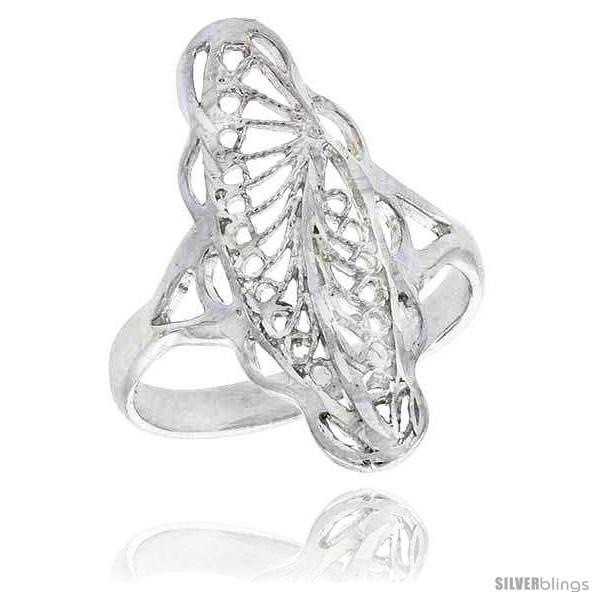 https://www.silverblings.com/29498-thickbox_default/sterling-silver-navette-shaped-filigree-ring-7-8-in.jpg