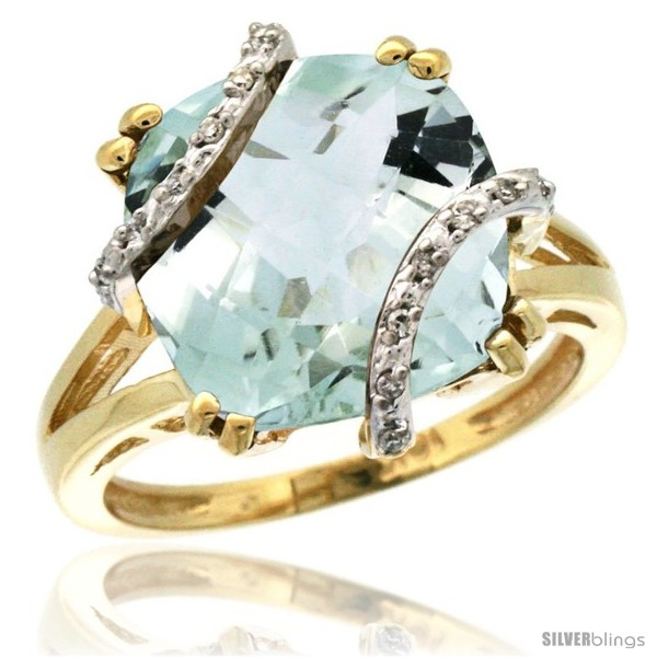 https://www.silverblings.com/2950-thickbox_default/10k-yellow-gold-diamond-green-amethyst-ring-7-5-ct-cushion-cut-12-mm-stone-1-2-in-wide.jpg