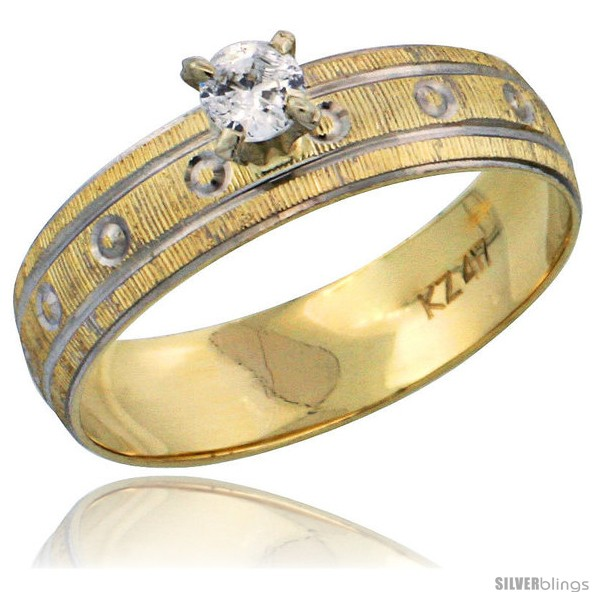 https://www.silverblings.com/29544-thickbox_default/10k-gold-solitaire-diamond-engagement-ring-0-10-ct-diamond-cut-pattern-rhodium-accent-3-16-in-4-5mm-wide-style-10y505er.jpg