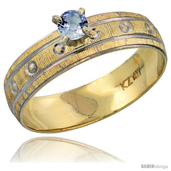 https://www.silverblings.com/29556-thickbox_default/10k-gold-ladies-solitaire-0-25-carat-light-blue-sapphire-engagement-ring-diamond-cut-pattern-rhodium-accent-style-10y505er.jpg