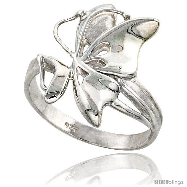 https://www.silverblings.com/29678-thickbox_default/sterling-silver-butterfly-ring-flawless-finish-7-8-in-wide.jpg