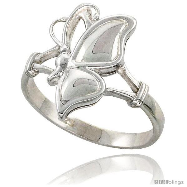 https://www.silverblings.com/29680-thickbox_default/sterling-silver-butterfly-ring-flawless-finish-3-4-in-wide.jpg