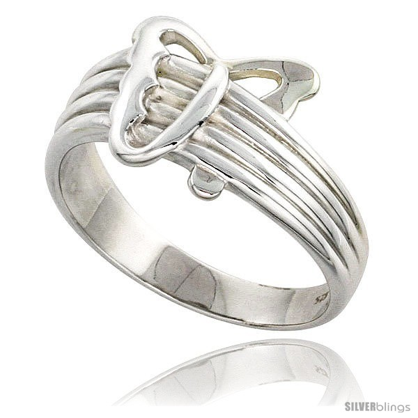 https://www.silverblings.com/29682-thickbox_default/sterling-silver-abstract-butterfly-ring-flawless-finish-1-2-in-wide.jpg