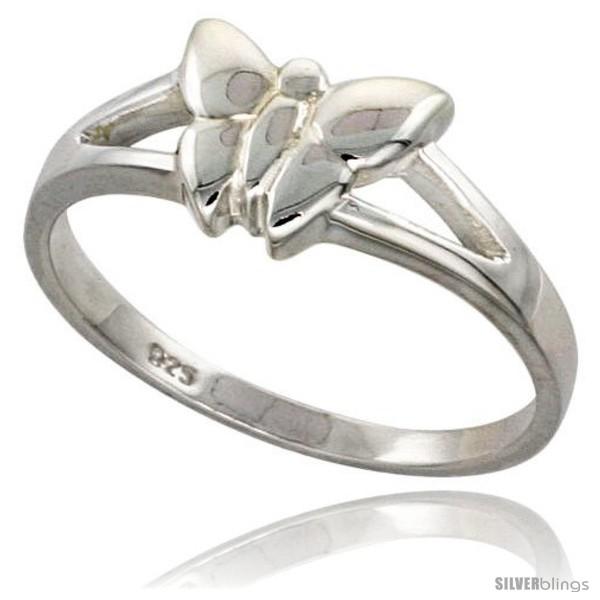 https://www.silverblings.com/29684-thickbox_default/sterling-silver-dainty-butterfly-ring-flawless-finish-5-16-in-wide.jpg