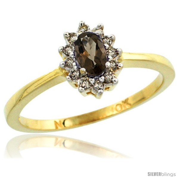 https://www.silverblings.com/29731-thickbox_default/10k-yellow-gold-diamond-halo-smoky-topaz-ring-0-25-ct-oval-stone-5x3-mm-5-16-in-wide.jpg