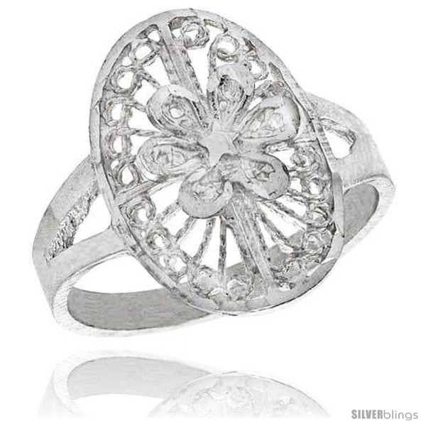 https://www.silverblings.com/29844-thickbox_default/sterling-silver-oval-shaped-floral-filigree-ring-3-4-in.jpg