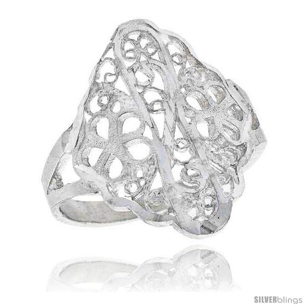 https://www.silverblings.com/29846-thickbox_default/sterling-silver-floral-filigree-ring-3-4-in-style-fr442.jpg