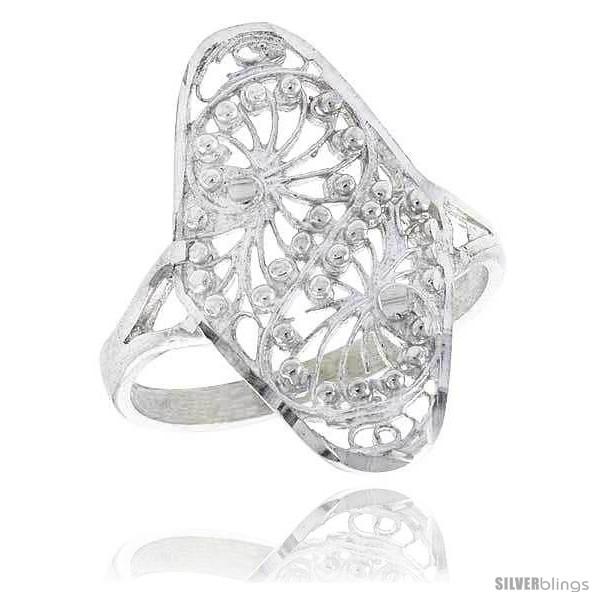 https://www.silverblings.com/29848-thickbox_default/sterling-silver-swirl-design-filigree-ring-7-8-in-w-tiny-beads.jpg