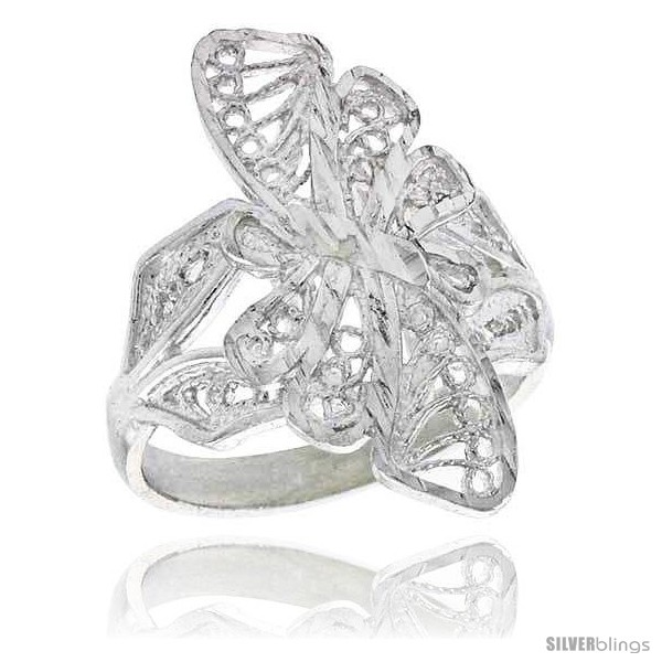 https://www.silverblings.com/29938-thickbox_default/sterling-silver-butterfly-filigree-ring-7-8-in.jpg