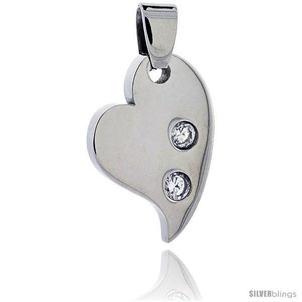 https://www.silverblings.com/2994-thickbox_default/stainless-steel-fancy-heart-pendant-w-3-mm-crystals-7-8-in-tall-w-30-in-chain.jpg
