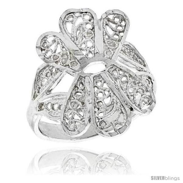 https://www.silverblings.com/29993-thickbox_default/sterling-silver-fan-shaped-filigree-ring-3-4-in-style-fr437.jpg