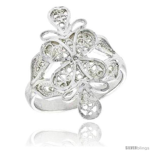 https://www.silverblings.com/29995-thickbox_default/sterling-silver-freeform-filigree-ring-7-8-in.jpg