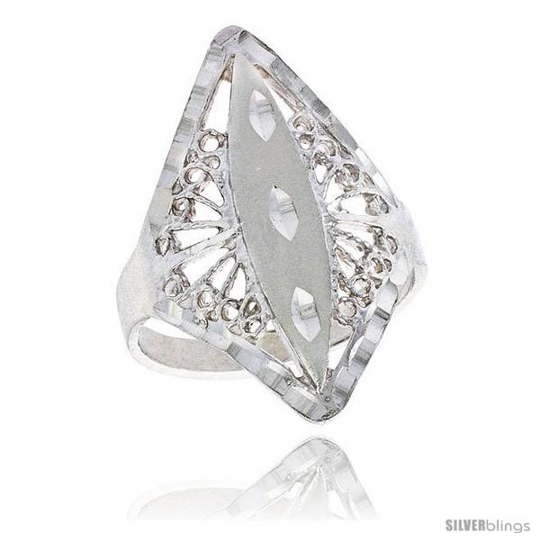 https://www.silverblings.com/29999-thickbox_default/sterling-silver-diamond-shaped-filigree-ring-1-in-style-fr446.jpg