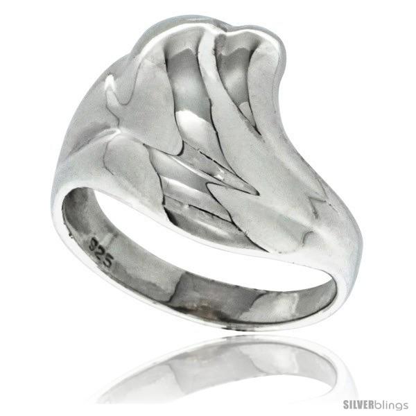 https://www.silverblings.com/30003-thickbox_default/sterling-silver-freeform-ring-1-2-in-wide.jpg
