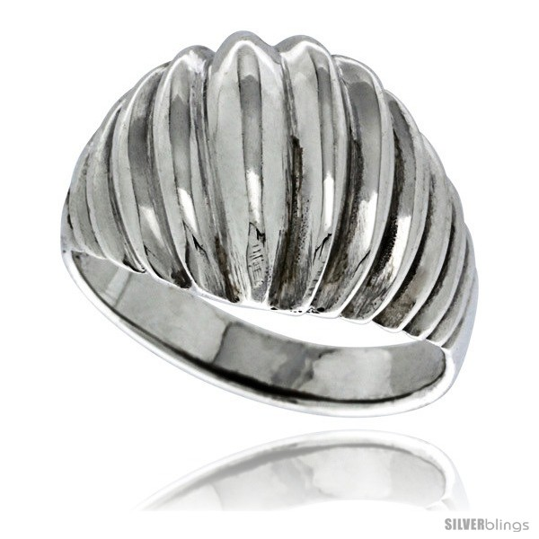 https://www.silverblings.com/30005-thickbox_default/sterling-silver-scalloped-dome-ring-5-8-in-wide-style-tr415.jpg