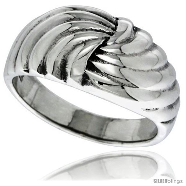 https://www.silverblings.com/30007-thickbox_default/sterling-silver-scalloped-dome-ring-7-16-in-wide-style-tr416.jpg