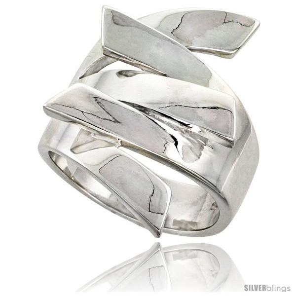 https://www.silverblings.com/30084-thickbox_default/sterling-silver-interlocking-fingers-ring-flawless-finish-1-in-wide.jpg