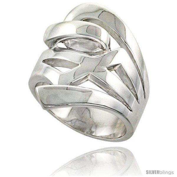 https://www.silverblings.com/30086-thickbox_default/sterling-silver-contemporary-designer-ring-flawless-finish-1-in-wide.jpg