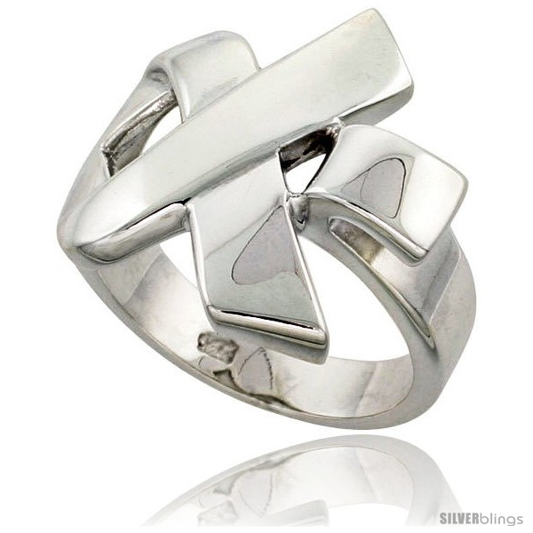 https://www.silverblings.com/30094-thickbox_default/sterling-silver-ribbon-ring-flawless-finish-7-8-in-wide.jpg