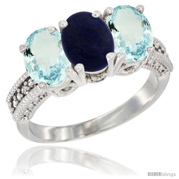 https://www.silverblings.com/30104-thickbox_default/14k-white-gold-natural-lapis-aquamarine-sides-ring-3-stone-oval-7x5-mm-diamond-accent.jpg