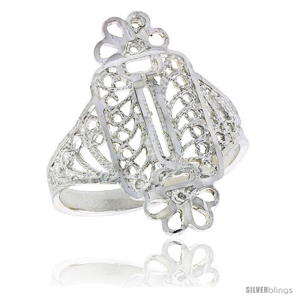 https://www.silverblings.com/30118-thickbox_default/sterling-silver-wrapped-candy-design-filigree-ring-7-8-in.jpg